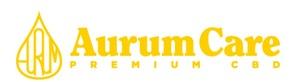 Aurum Care