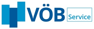 VÖB-Service