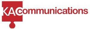 KAC Communications