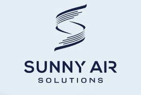 Sunny Air Solutions