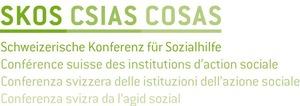 Schweizerische Konferenz für Sozialhilfe