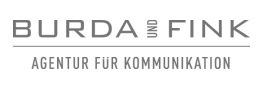 Burda & Fink