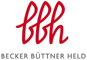Becker Büttner Held