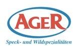 AGER GmbH