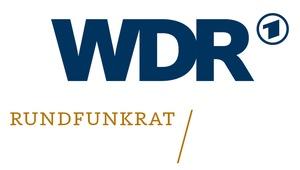 WDR-Rundfunkrat