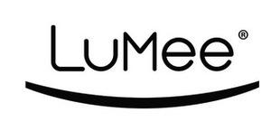 LuMee LLC