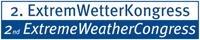 Institut für Wetter- und Klimakommunikation
