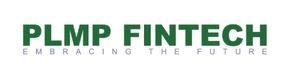 PLMP FinTech
