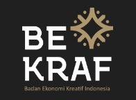 Indonesian Agency for Creative Economy (BEKRAF)