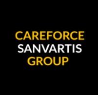 Careforce Sanvartis Group