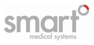 SMART Medical Systems and Signet Healthcare Partners
