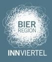 """Verein """"Bierregion Innviertel"""""""