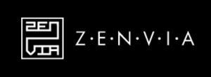 Zenvia Mobile Serviços Digitais