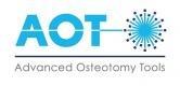 Advanced Osteotomy Tools