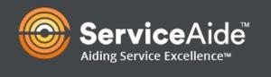 ServiceAide, Inc.