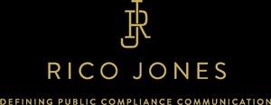 Rico Jones GmbH