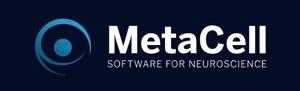 MetaCell LLC