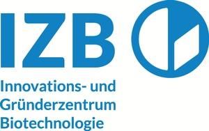 Fördergesellschaft IZB mbH