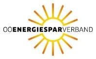 OÖ Energiesparverband