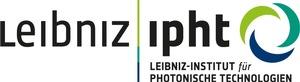Leibniz-IPHT - Leibniz-Institut für Photonische Technologien