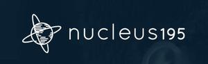 Nucleus195 LLC