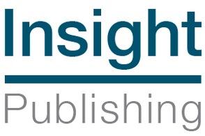 Insight Publishing GmbH