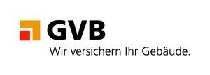 Gebäudeversicherung Bern (GVB) - Assurance immobilière Berne (AIB)