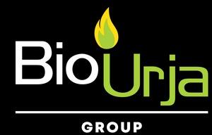 BioUrja Trading, LLC