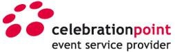 Celebrationpoint AG
