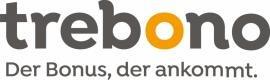2KS Cloud Services GmbH