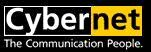Cybernet Internet Services Int., Inc.