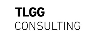 TLGG Consulting