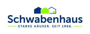 Schwabenhaus Gmbh & Co KG