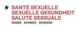 SANTÉ SEXUELLE SUISSE / SEXUELLE GESUNDHEIT SCHWEIZ