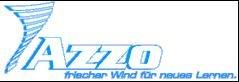 MMTC Multi Media Trainingscenter GmbH