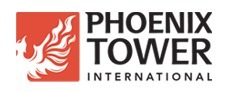 Phoenix Tower International