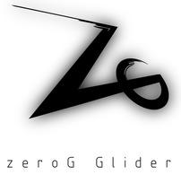 zero g  glider