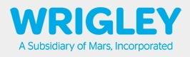 Wrigley GmbH