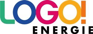 LogoEnergie GmbH