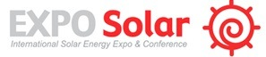 EXPO Solar 2013