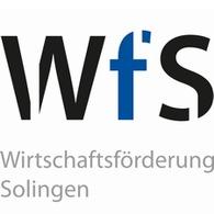Wirtschaftsförderung Solingen GmbH & Co. KG