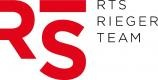 RTS Rieger Team