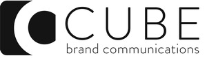 CUBE brand communications GmbH