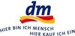 dm-drogerie markt