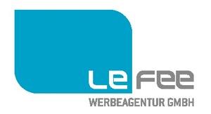 LeFee Werbeagentur GmbH