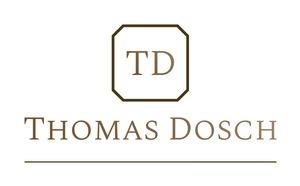 Thomas Dosch Consulting