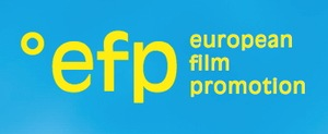 European Film Promotion