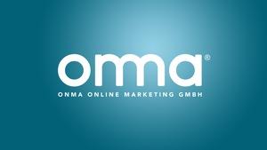 ONMA Webdesigner