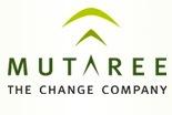 Mutaree GmbH