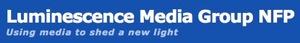 Luminescence Media Group NFP